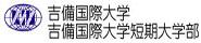 名称:http://kiui.jp/pc/ 描述: