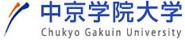 名称:http://www.chukyogakuin-u.ac.j 描述: